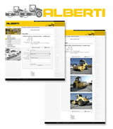 Alberti International GmbH